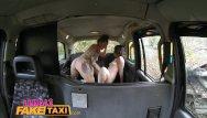 Spanish lesbian humping - Femalefaketaxi british spanish lesbian pussy licking taxi fun