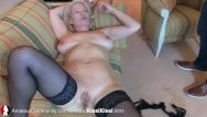 Virtual sex community German milf with young boy