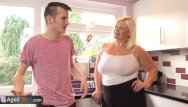 Starr british adult actress Agedlove lacey starr and sam bourne