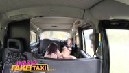 British virgin islands sailing charter Female fake taxi innocent usa pornstar eats uk pussy