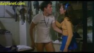 S movie switch spanking porn Kim cattrall fucking scene in porkys movie