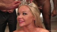Shemale america - Miss texas america
