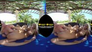 Porn star savannah compiliation - Vr3000 - pokegirls - starring savannah lace tasty tiffany - 180