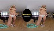All star reality porn - Vr3000 - billiardsbabe - starring molly mae - 180 hd vr porn