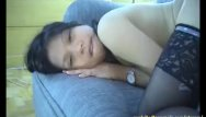 Filipino nude babe Exclusive scene joy filipino amateur teen babe talks dirty as you fuck her