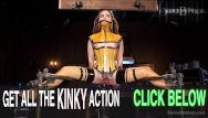 Inflatable masturbation devices Big tit squirter bdsm