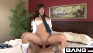 San francisco lesbian videos - Bangcom:horny petite school girls pov