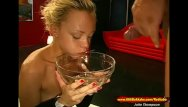 Nude pictures of annette o toole - Young annette schwarz loves extreme pissing - 666bukkake