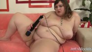 Young fattie sex Cute young fatty plays with sex toys