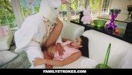 Avi sex film Familystrokes - fucked by stepuncle on easter sunday