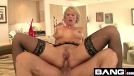 Jeremy jackson nude photo - Bangcom: guys who fuck the step mom