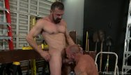 Gay many picture too Daddy bear confesses cock is too big for wife