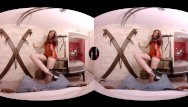 Marisa miller porn Virtualrealporn - bondage girl