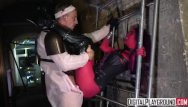Beckinsale in kate nude underworld - Star wars underworld xxx parody scene 3, alessa savage likes it rough