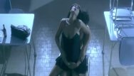 Movie wanted sex scene - Monica bellucci nude sex scene in manuale damore movie scandalplanetcom