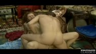 Free classic french xxx - Regina, dp threesome