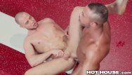 Las vegas gay bathhouse review - Hothouse micah brandt bathhouse ass slam
