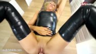 Jessica hamby nude My dirty hobby - daynia and the huge cum fountain