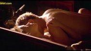 Com cruel sex Reese witherspoon nude sex in cruel intentions movie scandalplanetcom