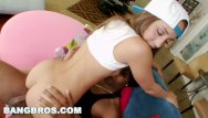 Monsters ball halle berry sex clips - Bangbros - balls deep in remy lacroixs tight pussy mc12158