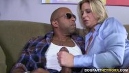 Anne midori and big black cock Busty mom phyllisha anne shares black cock with haley sweet