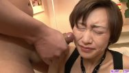 Free series tgp - Akina hara sucks on several dicks in a series of sloppy oral scenes