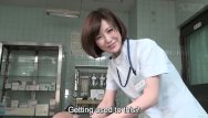 Asian cfnm powered by phpbb Subtitles cfnm japanese female doctor handjob