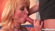 Granny pussy nothing but gramma Milf vannah sterling wants nothing but cock