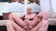 Mary porn pics - Phoenix marie proudly shows her gaping hole
