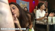 Adult mass swinger Dancing bear big dick for the masses db10286