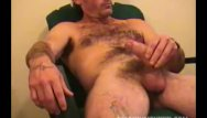 Larry sabato gay - Homemade video of mature amateur larry jacking off