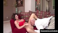 Sex advice for all creation torrent Naughty wife deauxma gets free advice for sex from tax man
