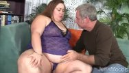 Fat pat heart of a hustler Fat ass jayden heart takes fat cock