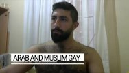 Most viable gay dating sites - Arab gay hairy sultan: most handsome bear, most wanted gay fucker