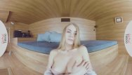 Sexy adult taboo stories Virtual taboo - sexy sister nancy a with perfect body