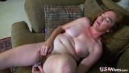 Pusssy and cock Usawives hairy granny pusssy fucked with sex toy