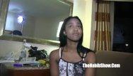 Trojan lambskin condom Amatuer freaks sexy stripper queen blue swallows trojan man bbc