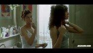 Sex clubs france Laetitia casta nude compilation