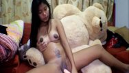 Extreme toy sex 16 16 week pregnant thai teen heather deep dido creamy squirt alone