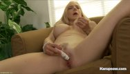 Women with tits chopped off - Mirabella amore gets off with her vibrator