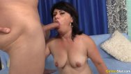 Jingle bells bare naked ladies Older woman jenna jingles strips down and fucks