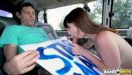 Sexual preditor registry map - Bangbros - star maps dealer shae celestine gets slammed on bang bus