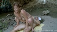 Find porn actors Curvy mature on cock hunt finds willing prey
