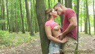 Latex parse tree Dane jones outdoor fuck in public young lovers find perfect tree to fuck on