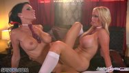 Nikki simms boobs Jessica jaymes and nikki fuck each other, big boobs and big booty
