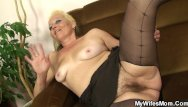 I fucked my motherinlaw stories - Old blonde motherinlaw rides his cheating cock