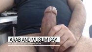 Saudi arabian girl car sex - Feel deep abus thickness. arab gay saudi stud, genuine, vicious muslim