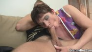 Granny spread slut Hot 60 years old woman in stockings spreads legs