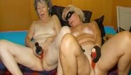 Tri-city bdsm Omahotel horny granny nun tries bdsm sex with toy