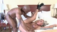 Adult story free piercing bet - Brooke jameson gets nailed with a black cock